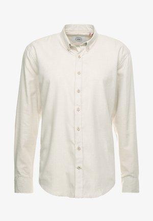 DEAN DIEGO - Camicia - off white