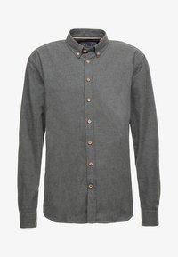 Kronstadt - DEAN DIEGO - Shirt - grey - 4