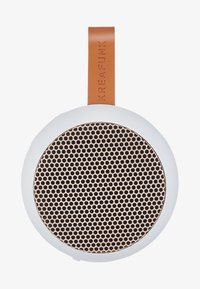 Kreafunk - AGO - Speaker - white/rose gold - 1