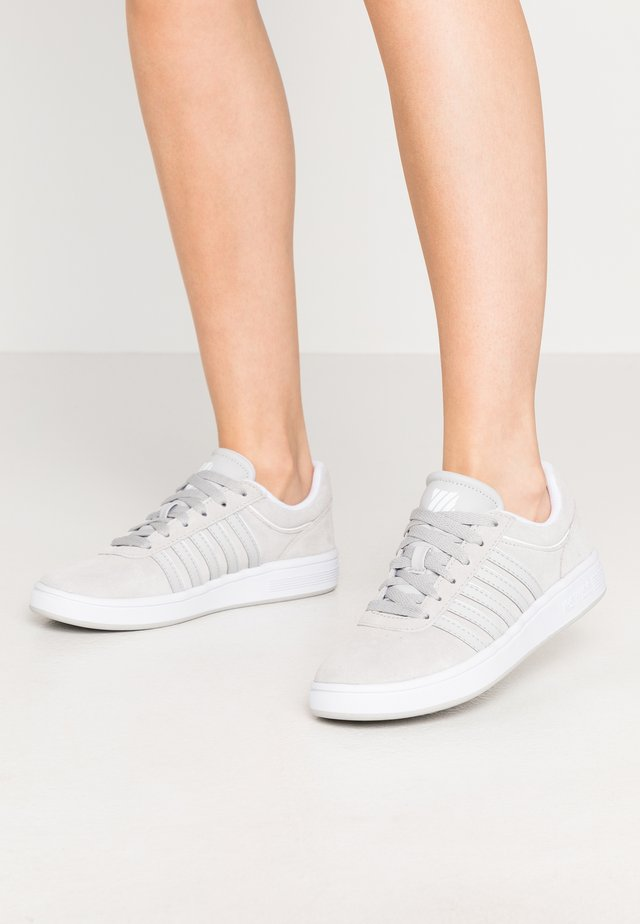 COURT CHESWICK  - Sneaker low - vapor blue