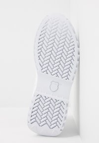 K-SWISS - VERSTAD - Zapatillas - white - 6