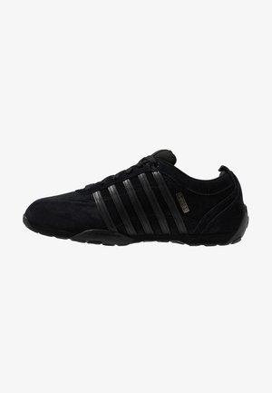 ARVEE 1.5 - Sneaker low - black