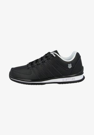 RINZLER  - Sneaker low - black