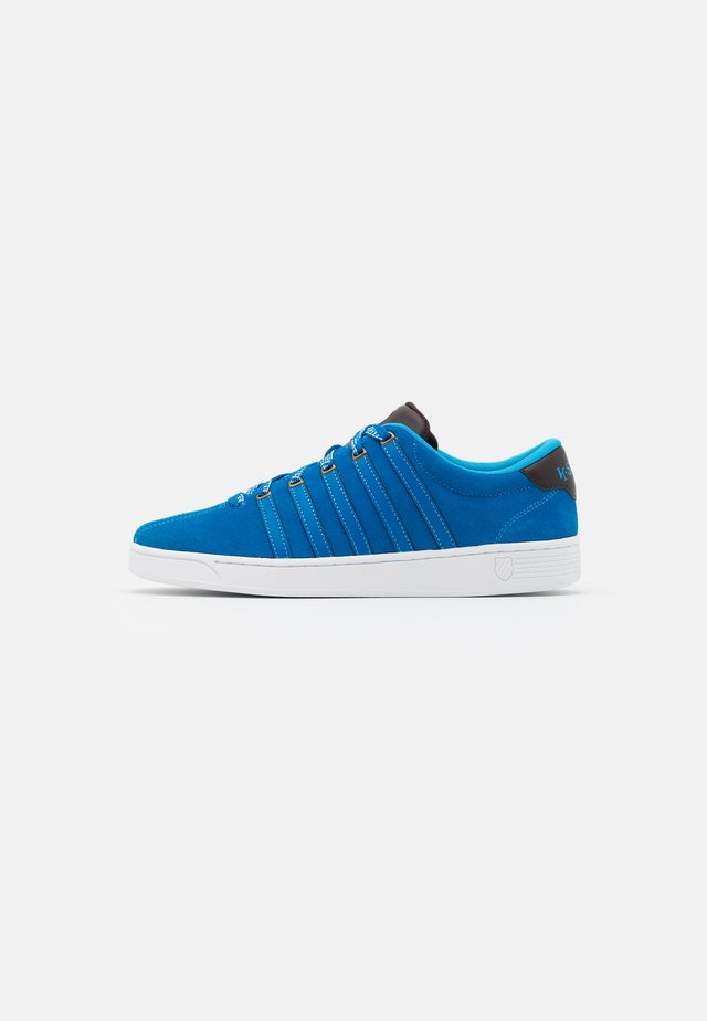 COURT PRO II CMF X HARRY POTTER - Sneakers laag - blue