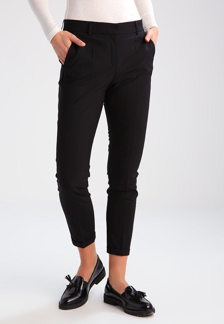 Karen by Simonsen Dames broeken online kopen | Gratis