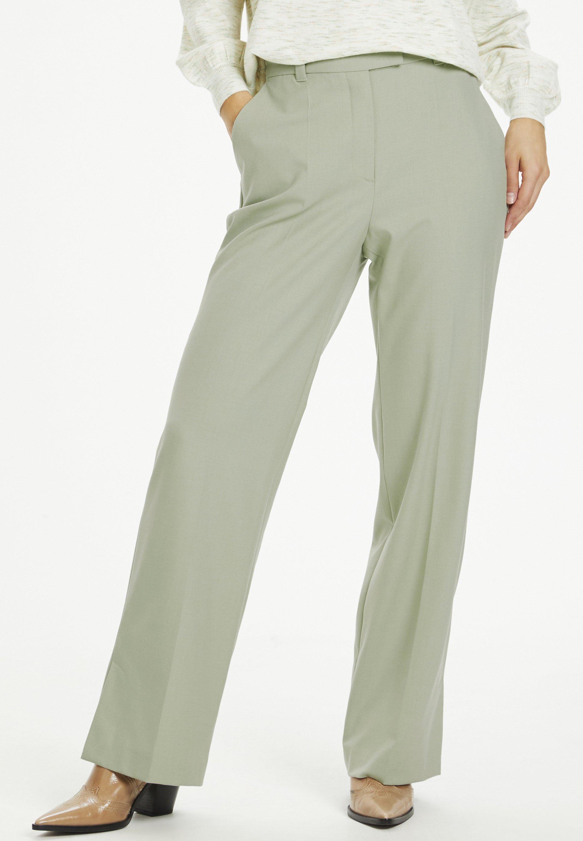 Karen by Simonsen Pantalons dames online kopen | ZALANDO
