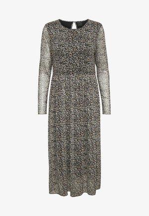 PEONYKB - Day dress - grey