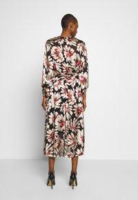 Karen by Simonsen - ALMAKB DRESS - Day dress - camellia rose - 3