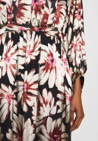 Karen by Simonsen - ALMAKB DRESS - Day dress - camellia rose - 6