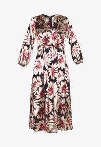 Karen by Simonsen - ALMAKB DRESS - Day dress - camellia rose - 5