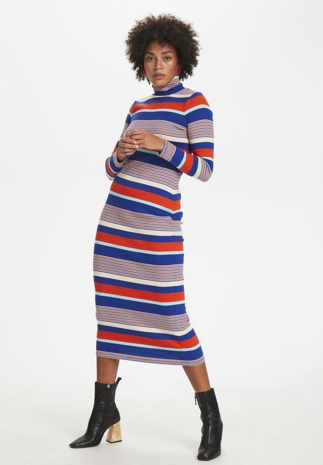 COLLYKB  - Etui-jurk - dazzling blue