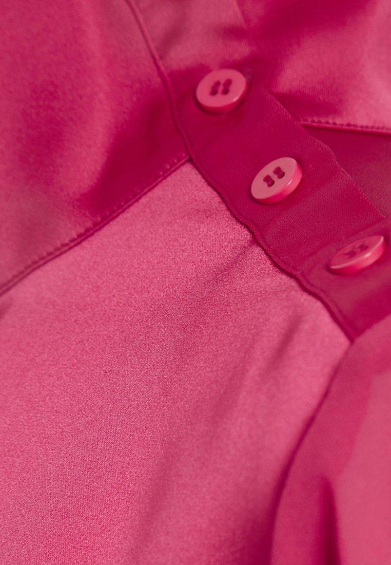 Karen by Simonsen OLYMPIA - Blouse virtual pink