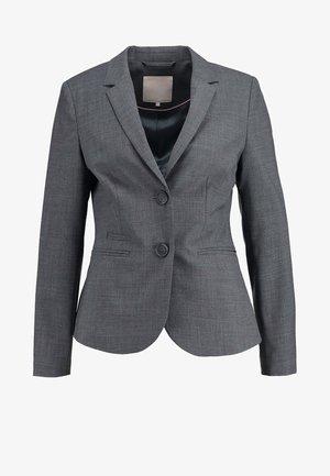 SYDNEY  - Blazer - grey melange