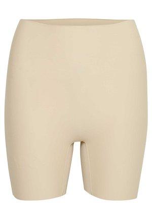 AIPERKB INNER - Shorts - soft nude