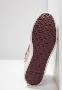 KariTraa - TRIPP - Hiking shoes - petal - 4