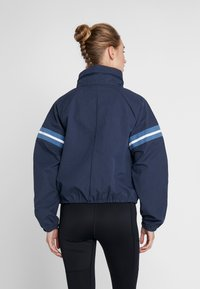 KariTraa - ISTAD LIGHT JACKET - Outdoor jacket - marin - 2