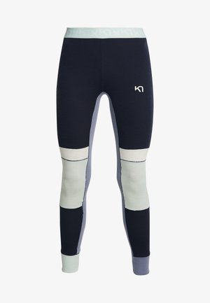 PANT - Calzoncillo largo - dark blue