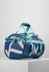 KariTraa - 30L BAG - Sports bag - astro - 2