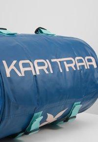 KariTraa - 30L BAG - Sports bag - astro - 6
