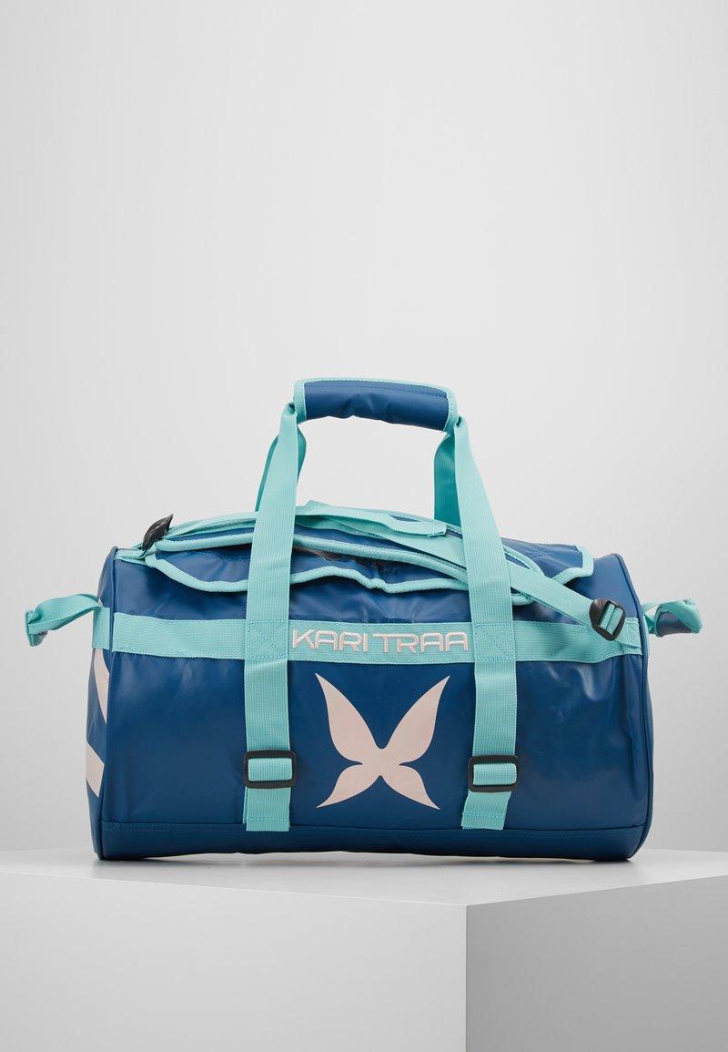 KariTraa - 30L BAG - Sports bag - astro