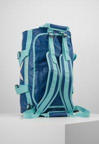 KariTraa - 30L BAG - Sports bag - astro - 3