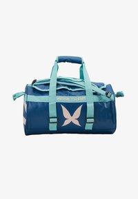 KariTraa - 30L BAG - Sports bag - astro - 5
