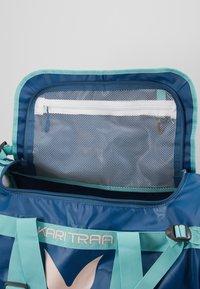 KariTraa - 30L BAG - Sports bag - astro - 4
