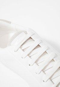 Kurt Geiger London - LANE - Sneakers basse - white