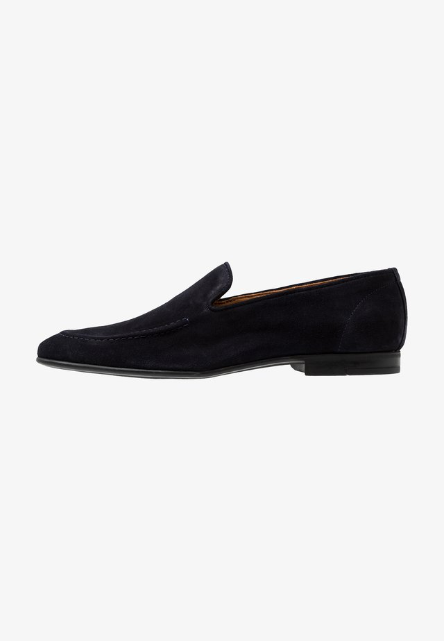 PALERMO - Slipper - navy