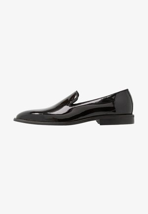 SLOANE  - Loafers - black