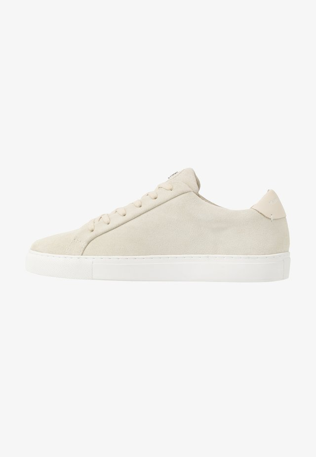 DONNIE - Sneakers - beige