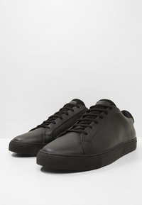 Kurt Geiger London - DONNIE - Zapatillas - black - 2