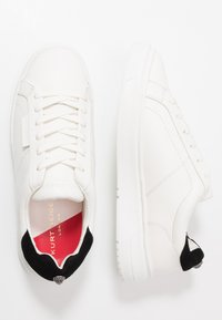 Kurt Geiger London - NOAH  - Trainers - white - 1
