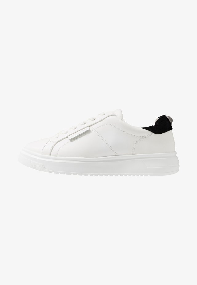 NOAH  - Sneaker low - white
