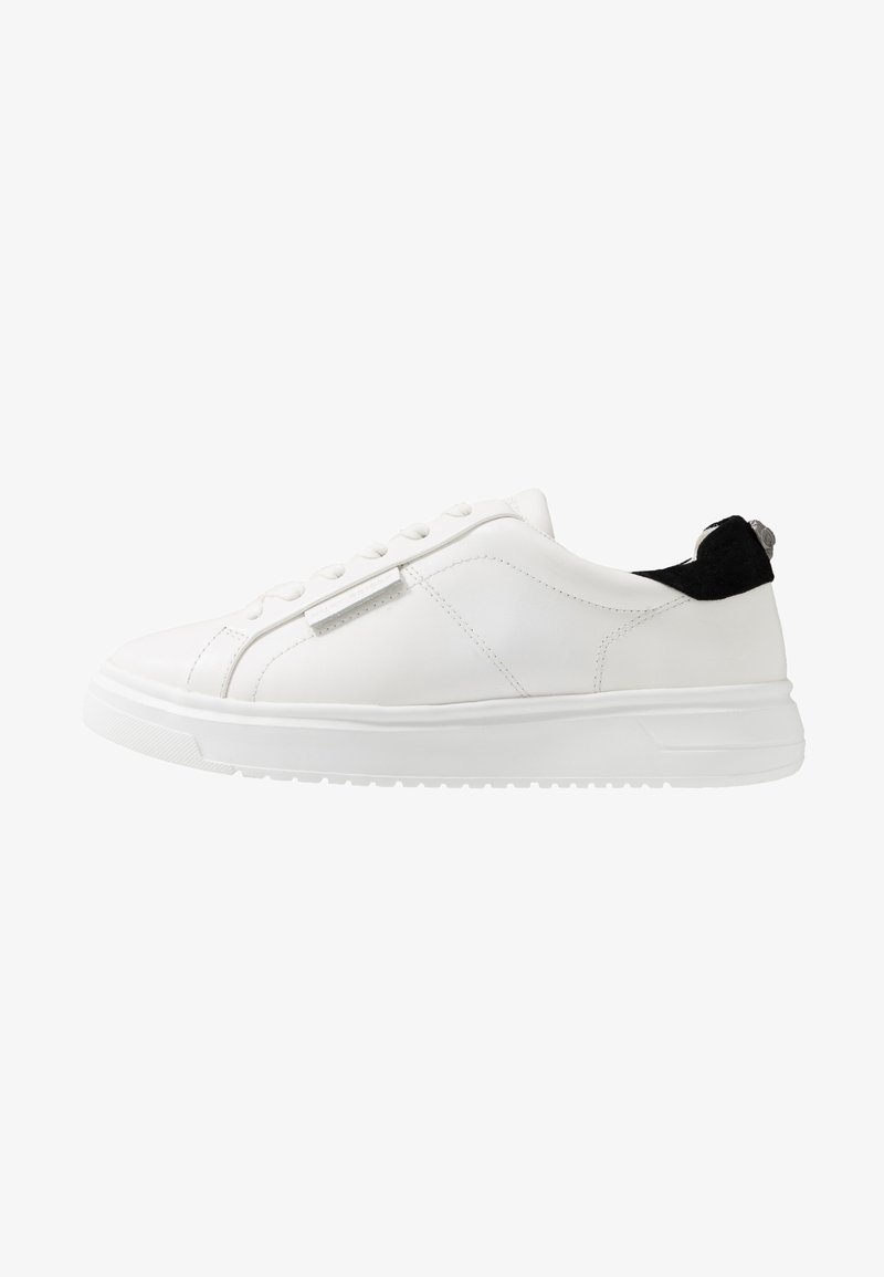 Kurt Geiger London - NOAH  - Sneakers basse - white