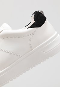 Kurt Geiger London - NOAH  - Sneakers basse - white - 5