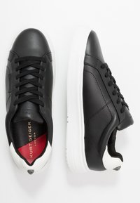 Kurt Geiger London - NOAH  - Sneakers laag - black