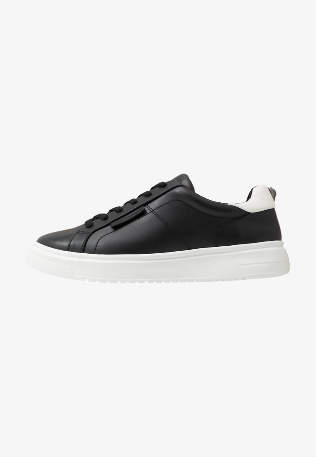 NOAH  - Sneaker low - black