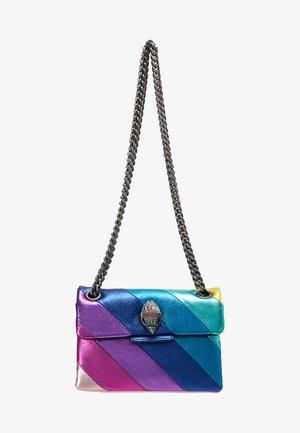MINI KENSINGTON S BAG - Across body bag - other