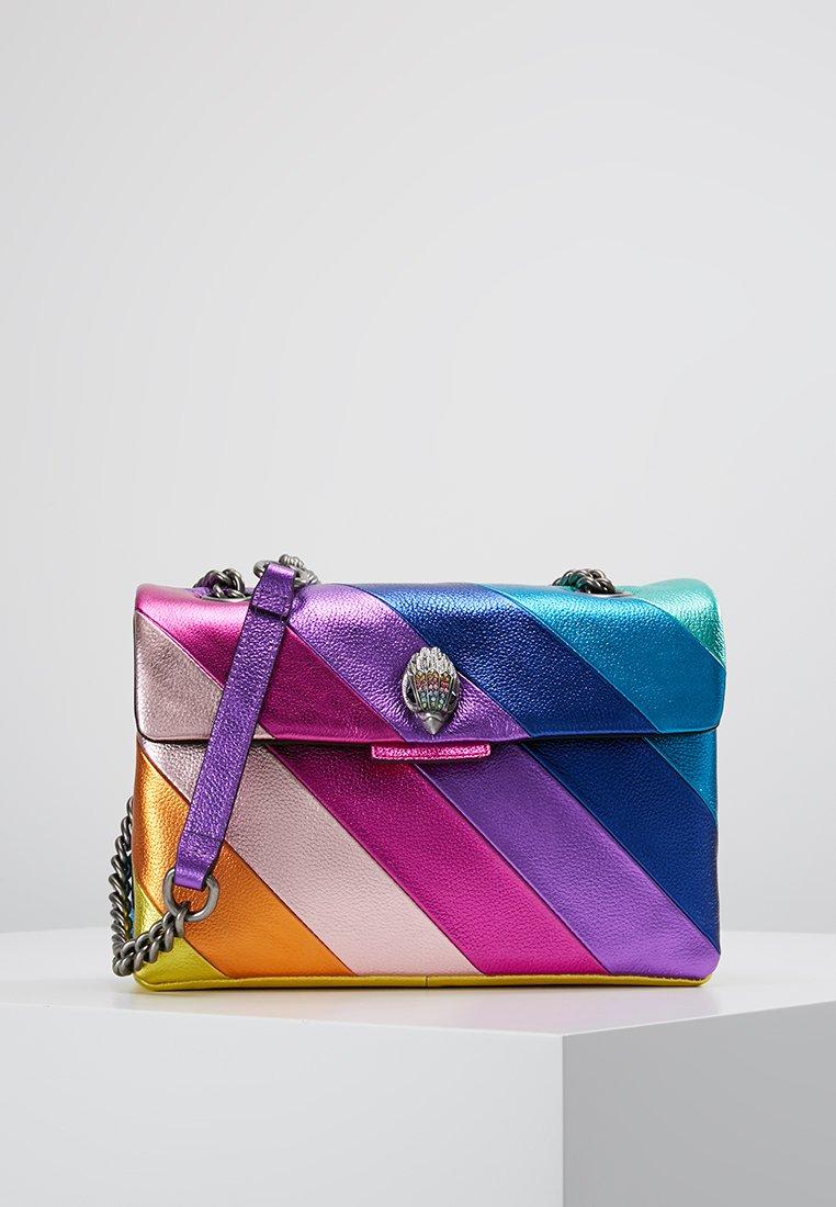 Kurt Geiger London - KENSINGTON - Handbag - mult/other