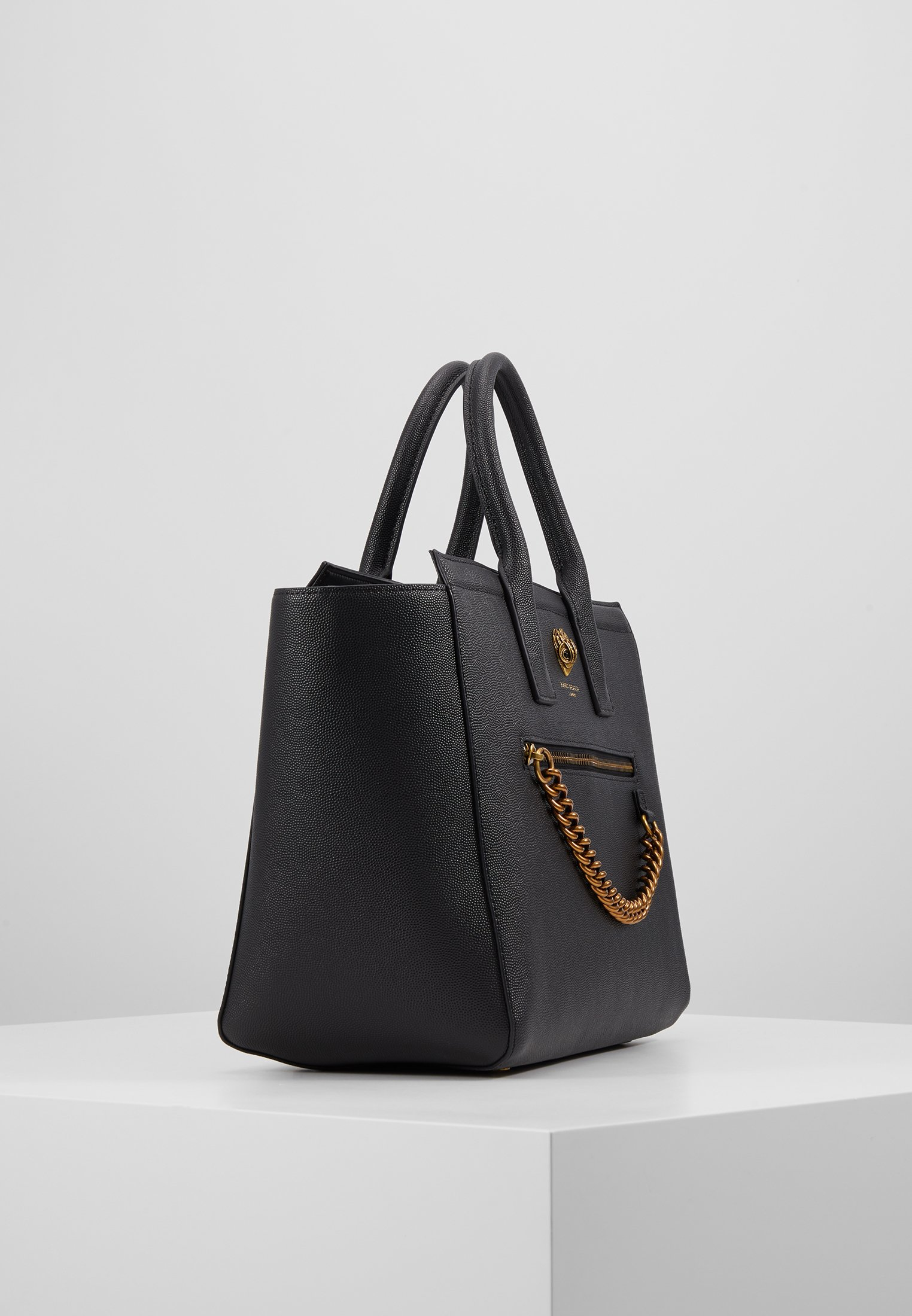 Kurt Geiger London Shoreditch - Sac À Main Black