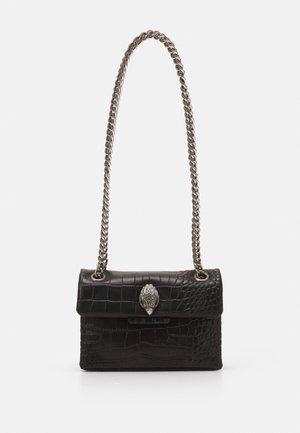 KENSINGTON - Handbag - black