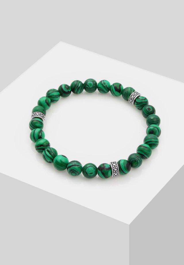 Bracciale - green