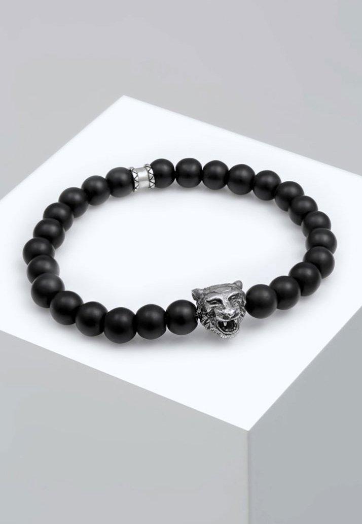 Kuzzoi - Armband - black