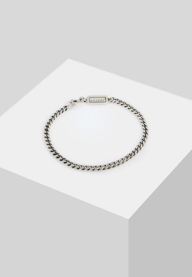 BASIC  - Bracelet - black