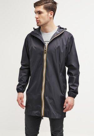 LE VRAI EIFFEL - Winter jacket - black
