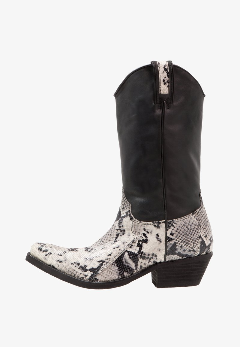 Kentucky's Western - Cowboy/Biker boots - tahore arce