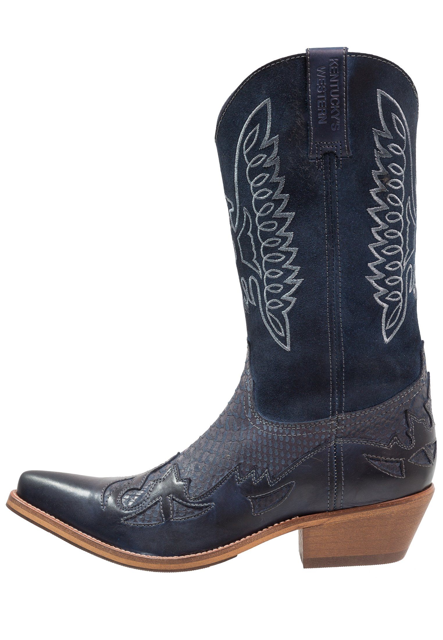 Chaussures Kentucky's Western | Nouvelle collection sur Zalando