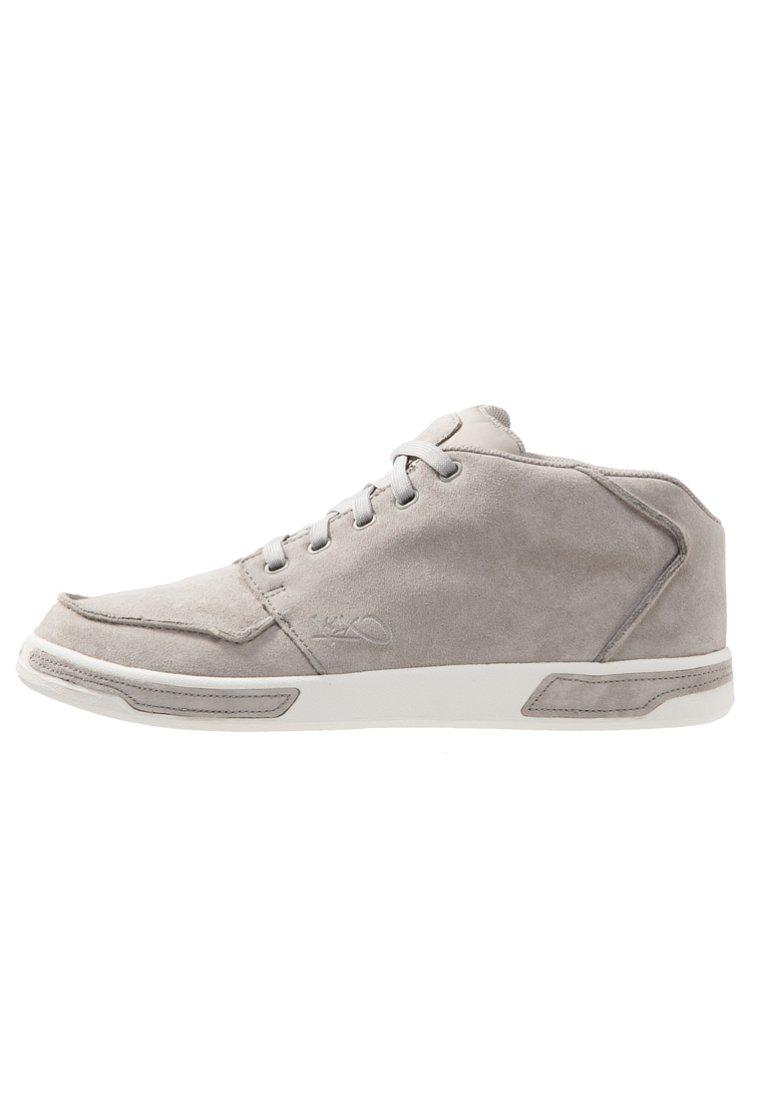 K1X Sneakers laag gray Zalando.nl