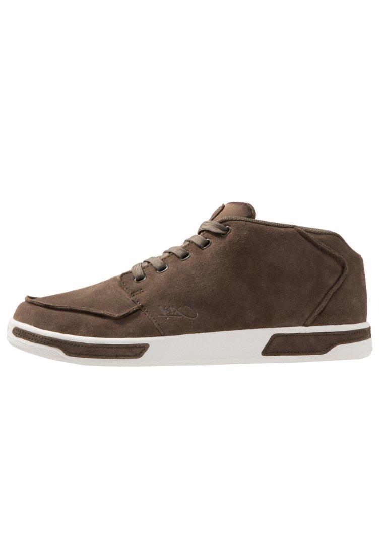 K1X Schoenen online kopen | Gratis verzending | ZALANDO
